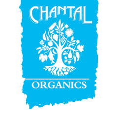 Chantal Organics Logo