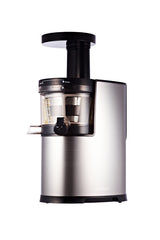 Hurom 700 Slow Juicer