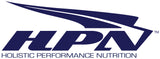 Holistic Performance Nutrition
