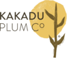 Kakadu Plum Co