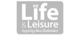 NZ Life & Leisure