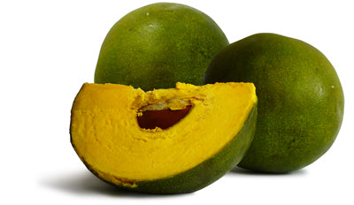 Lucuma Fresh Fruit