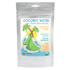 Matakana Superfoods Coconut Water