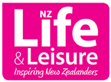 NZ Life and Leisure Magazine