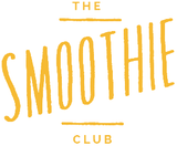 The Smoothie Club