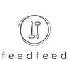 feedfeed logo