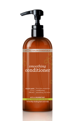 doTERRA smoothing conditioner 946ml