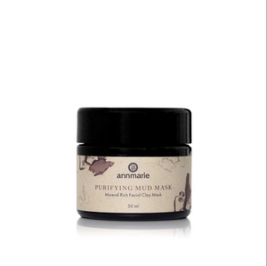 Annmarie Gianni Purifying Mud Mask