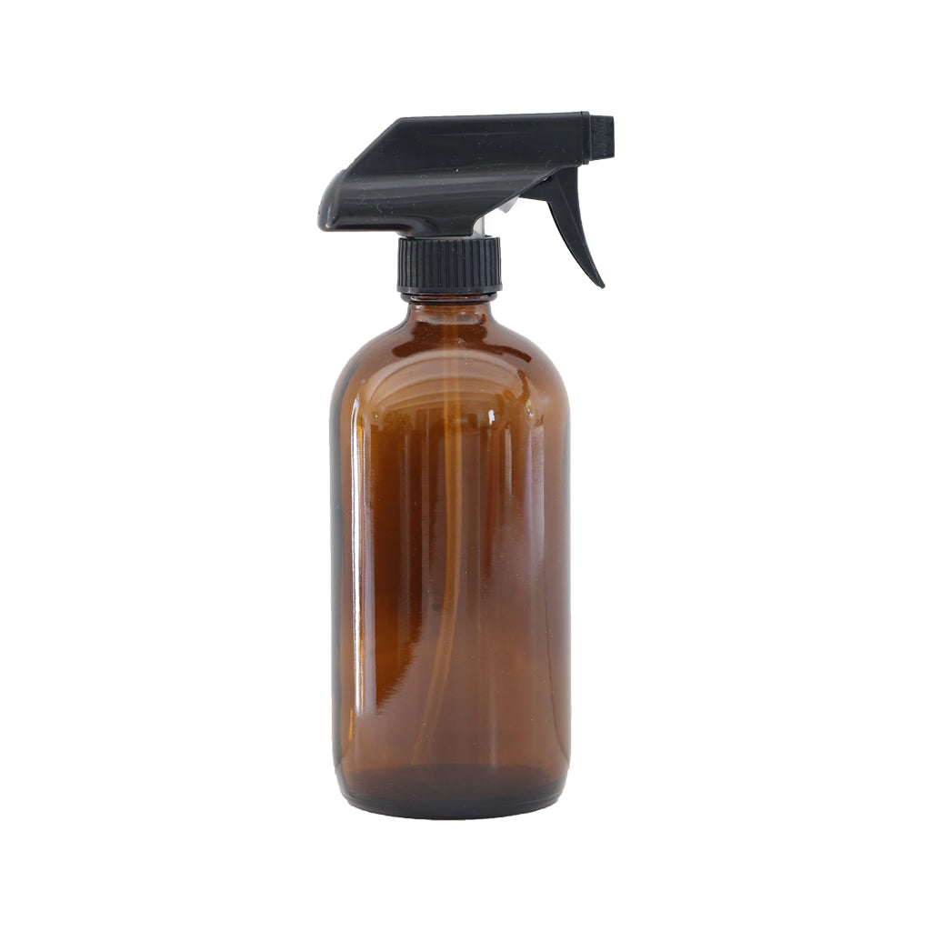 Essential Oils Spray Bottle 500ml