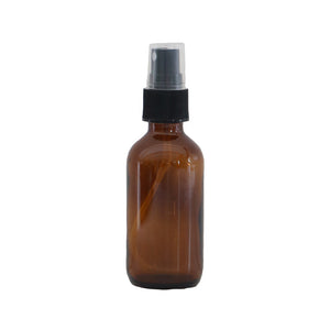 Essential Oils Spritzer Bottle 50ml