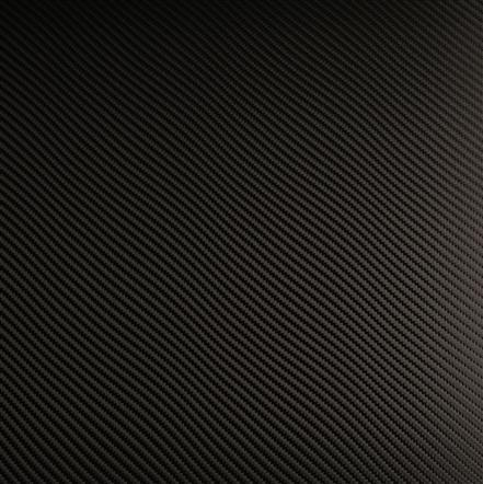 Carbon Fiber Color Swatch