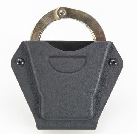 Handcuff Pouch-ASP Chained