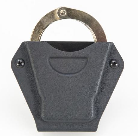 Handcuff Pouch-Peerless Chained