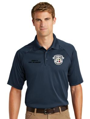 EMT Clothing