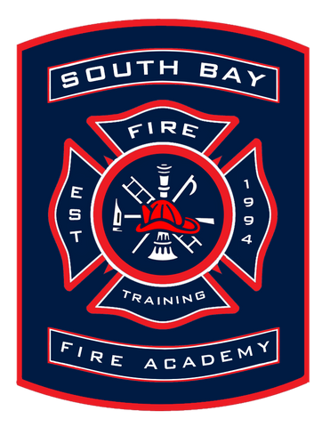 Fire Academy Student (Pair)