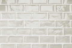 Tavella Bianca Crackle Subway Tile