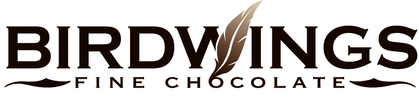 Birdwings Fine Chocolate