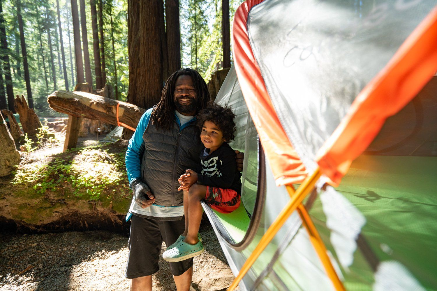 The Best Father's Day Gifts for the Adventurous Dad