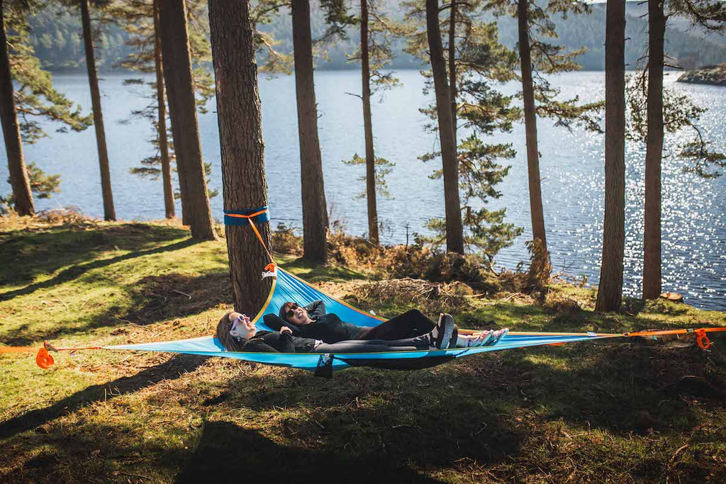 Best Hammock to buy