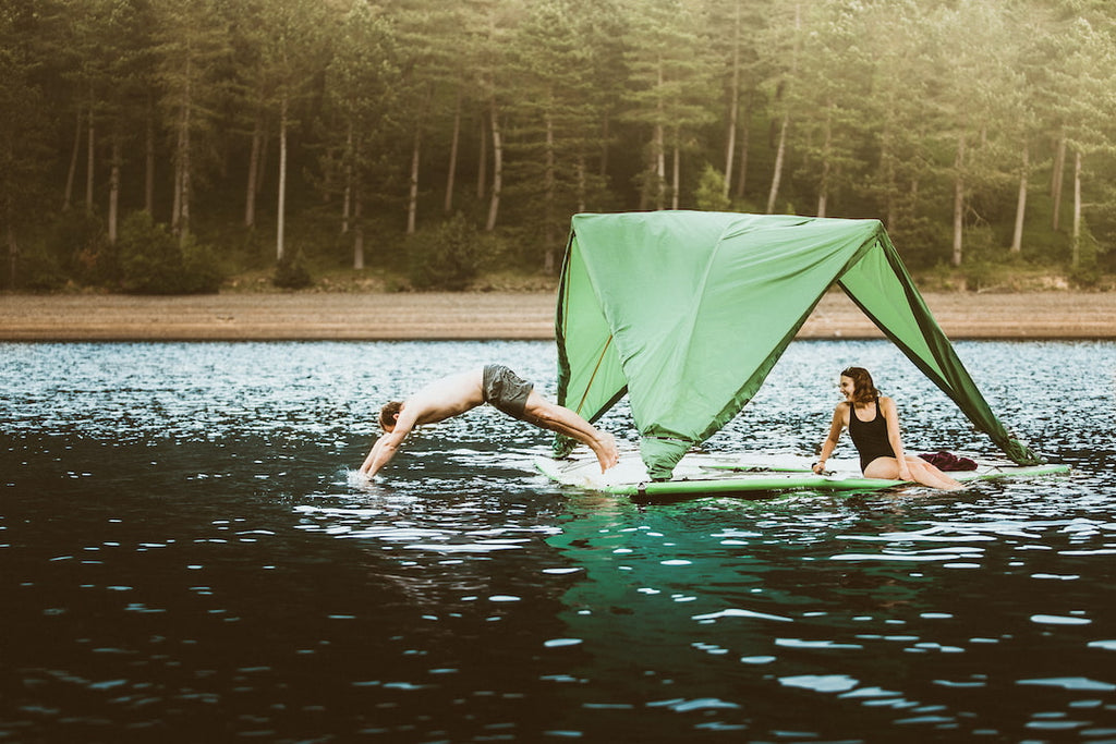 Most unique hammocks