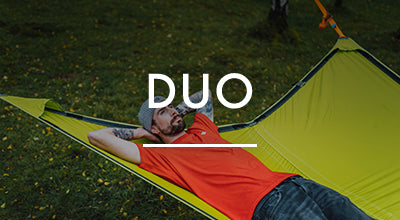 Аксесоари за Duo 2-Person Double Hammock