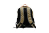 Tentsile 35L Day Backpack