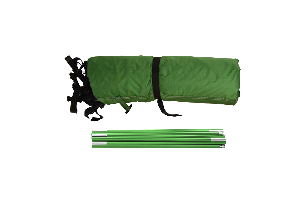 Roof Kit for Trillium 3-Person Hammock (3.0)