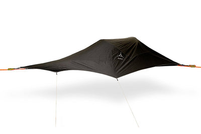 Spare Rainfly for Safari Connect 2-Person Tree Tent (2.0)