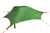 Spare Rainfly for Stingray 3-Person Tree Tent (3.0)