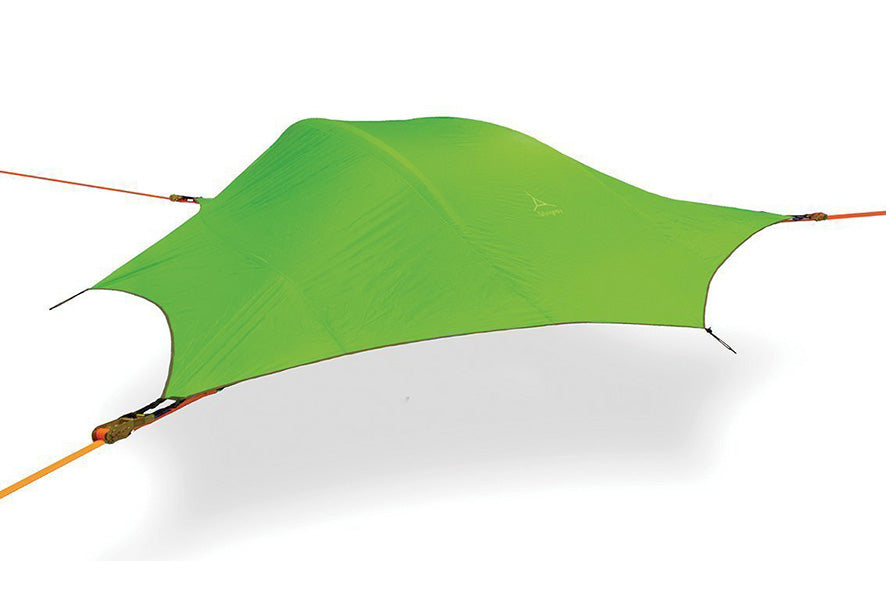Spare Rainfly for Stingray 3-Person Tree Tent (Discontinued)