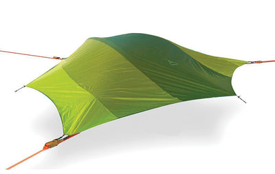 Spare Rainfly for Stingray 3-Person Tree Tent (2.0)