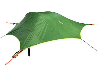 Stingray 3-Person Tree Tent (3.0)