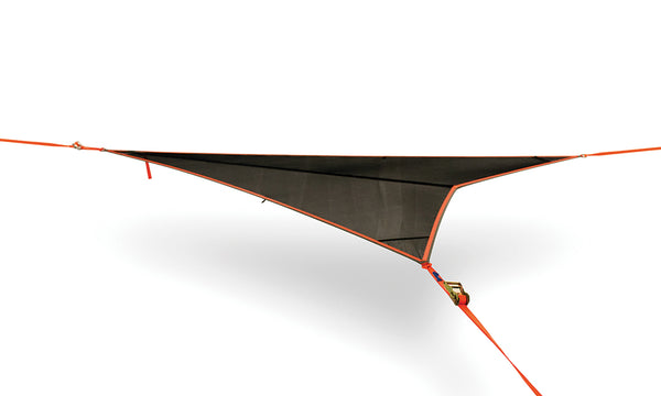 * T-mini Double Hammock