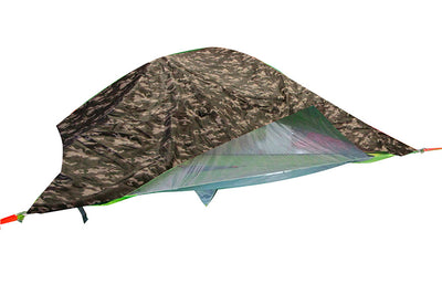 Spare Rainfly for Vista 3-Person 3-in-1 Tree Tent (2.0)