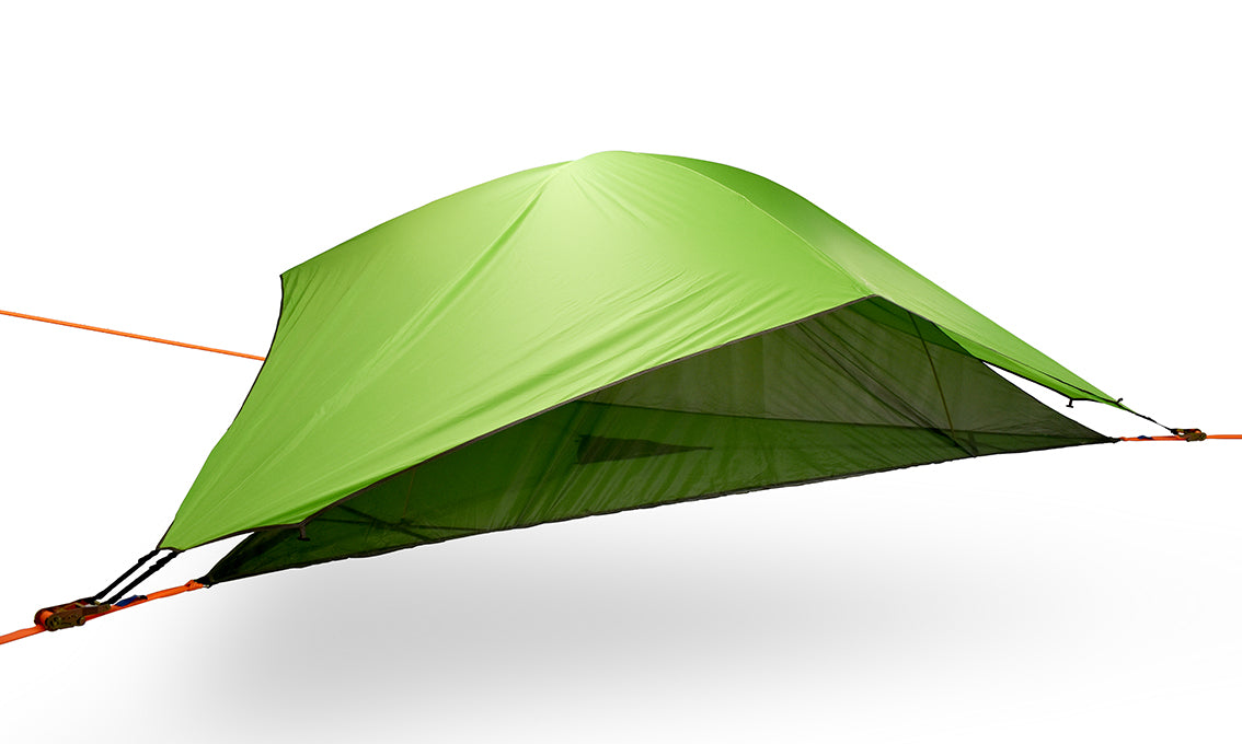 Spare Rainfly for Vista 3-Person 3-in-1 Tree Tent (Discontinued)