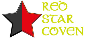 Red Star Coven