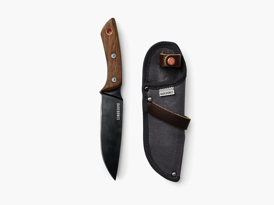 Barebones Living No.6 Field Knife General Barebones Living