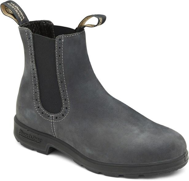 Blundstone 1630 Womens Shoes Blundstone 6