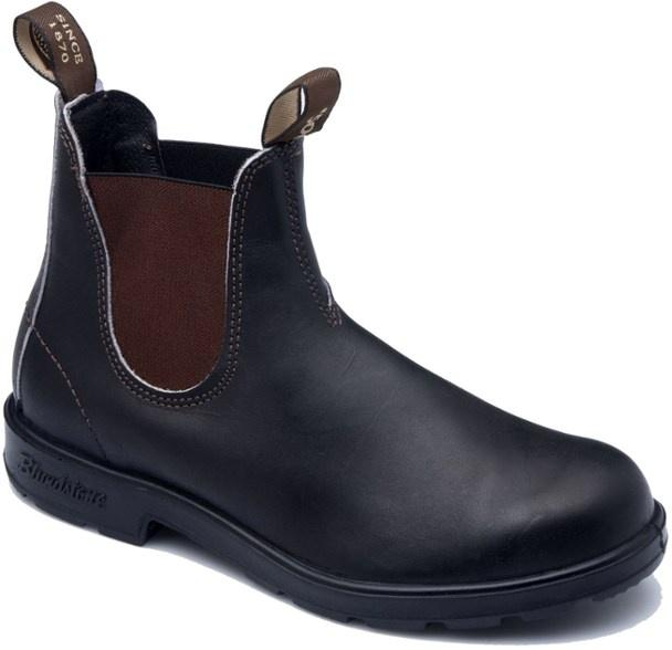 Blundstone 500 - Mens Shoes Blundstone 9