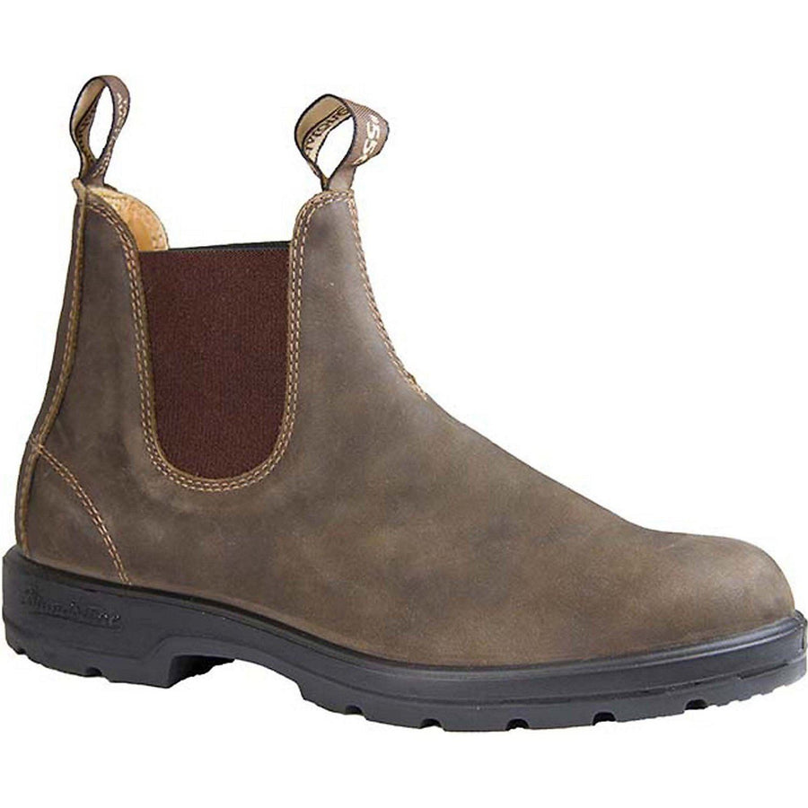 Blundstone 585 - Womens Shoes Blundstone 6