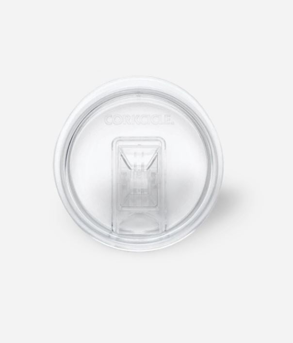 Corkcicle Stemless Lid General Corkcicle