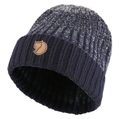 Fjallraven Chunk Hat General Fjall Raven Dark Navy