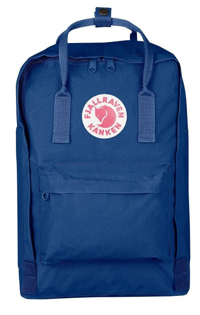 "Fjallraven Kanken Laptop 15"" Bags & Packs Fjall Raven"