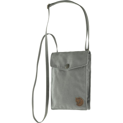 Fjallraven Pocket Shoulder Bag Bags & Packs Fjall Raven