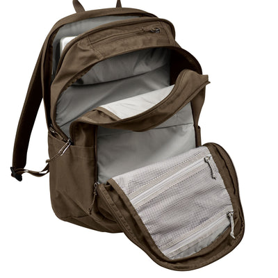 Fjallraven Raven 28 Backpack Inventory Fjall Raven