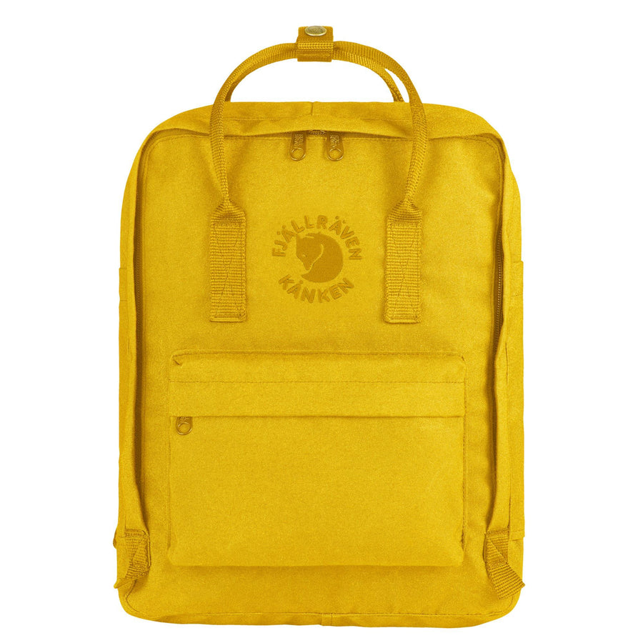 Fjallraven Re-Kanken General Fjall Raven Spring Green