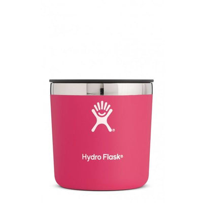 Hydro Flask 10oz Rocks Cup Accessories Hydro Flask Watermelon 10oz