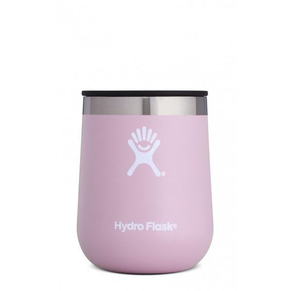 Hydro Flask 10oz Wine Tumbler Accessories Hydro Flask White 10oz