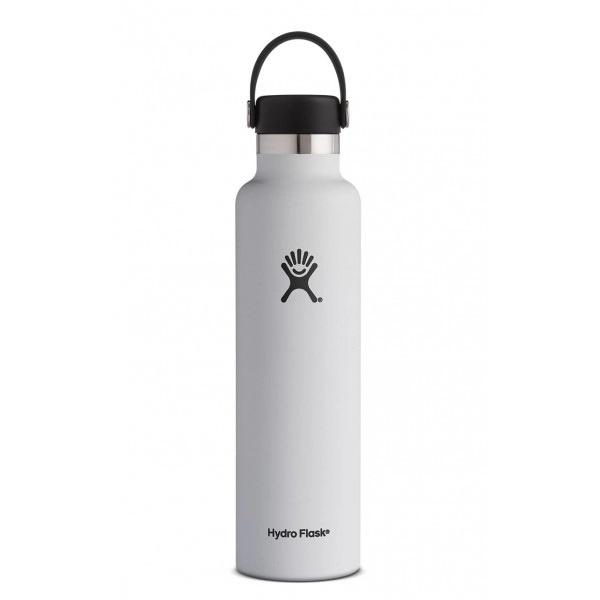 Hydro Flask 24 oz Standard Mouth Inventory Hydro Flask Cobalt 24 oz