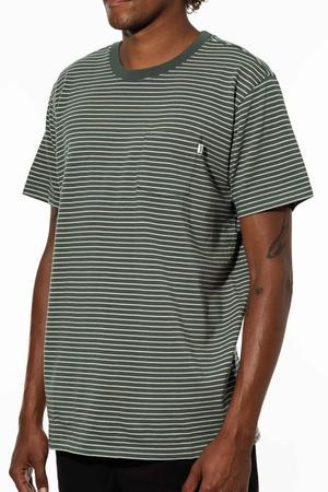 Katin Finley Pocket Tee General Katin